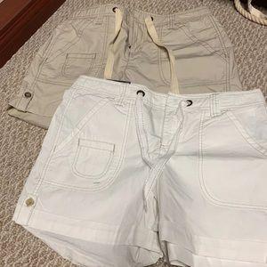 Tommy Hilfiger shorts NWT